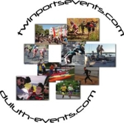 Twin Ports Events, LLC